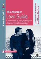 Asperger Love Guide