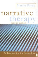 Narrative Therapy | Martin Payne |