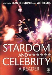 Stardom and Celebrity | S Redmond |