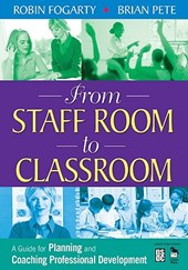From Staff Room to Classroom |  |