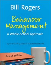 Behaviour Management | Bill Rogers |