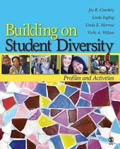 Building on Student Diversity