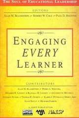 Engaging Every Learner | auteur onbekend |