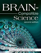 Brain-Compatible Science