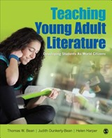 Teaching Young Adult Literature | Thomas W Bean |