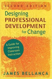 Designing Professional Development for Change