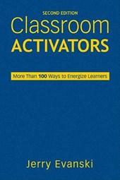 Classroom Activators