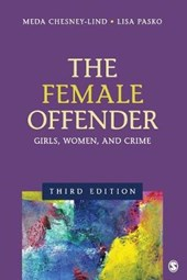 The Female Offender | Meda Chesney-Lind |