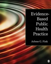 Evidence-Based Public Health Practice