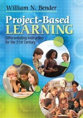 Project-Based Learning | William N. Bender |