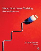 Hierarchical Linear Modeling |  |
