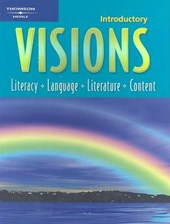 Introductory Visions