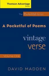 A Pocketful Of Poems |  |