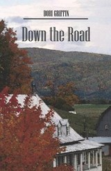 Down the Road | Dori Griffin |
