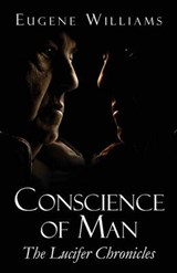 Conscience of Man | Eugene Williams |