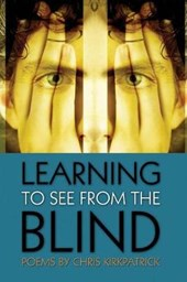 Learning to See from the Blind