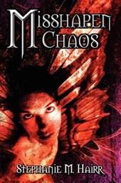 Misshapen Chaos