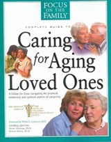 Complete Guide to Caring for Aging Loved Ones | auteur onbekend |