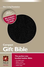 Holy Bible | Tyndale House Publishers |