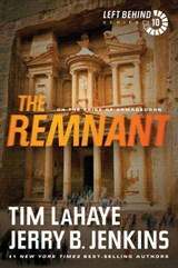 The Remnant | Lahaye, Tim F. ; Jenkins, Jerry B. |