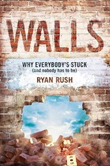 Walls | Ryan Rush |