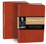 The One Year Uncommon Life Daily Challenge | Dungy, Tony ; Whitaker, Nathan |