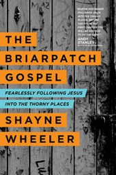 The Briarpatch Gospel | Shayne Wheeler |