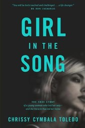 Girl in the Song | Chrissy Cymbala Toledo |