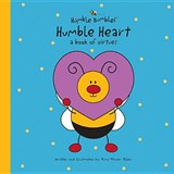 Humble Heart | Amy Meyer Allen |