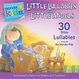 Little Lullabies for Little Angels |  |
