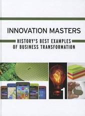 Innovation Masters