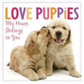 Love Puppies |  |