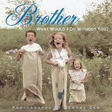Brother | auteur onbekend |