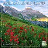 Enlightened Land Calendar
