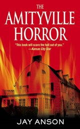 The Amityville Horror | Jay Anson |