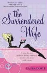 Surrendered Wife | Laura Doyle |