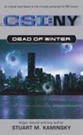Dead of Winter | Stuart M. Kaminsky |