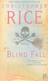 Blind Fall | Christopher Rice |