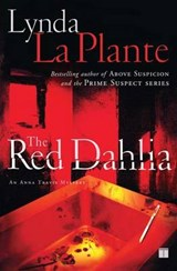 The Red Dahlia | Lynda La Plante |