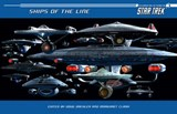 Star Trek Ships of the Line | Doug Drexler |