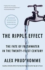 The Ripple Effect | Alex Prud'Homme |