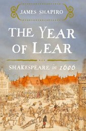 The Year of Lear: Shakespeare in