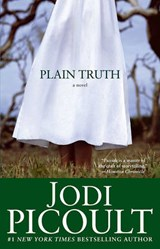 Plain Truth | Jodi Picoult |