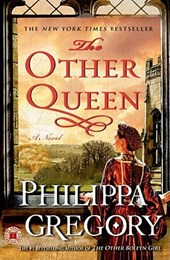 The Other Queen | Philippa Gregory |