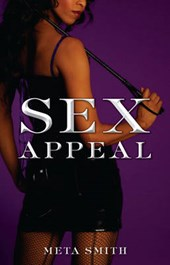 Sex Appeal | Meta Smith |