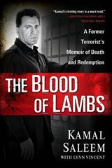 The Blood of Lambs | Saleem, Kamal ; Lynn, Vincent |