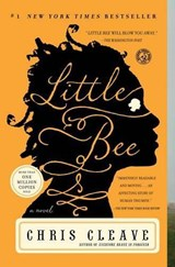 Little Bee | Chris Cleave |