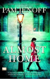 Almost Home | Pam Jenoff |