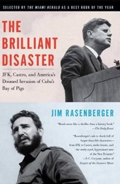 The Brilliant Disaster