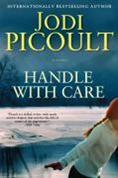 Handle With Care | Jodi Picoult |